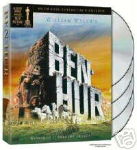 ben hur jewish girl personals He will conquer the romans and set up a righteous government ruled by the jews according to jewish law indeed, the army that ben-hur organizes, he organizes for the.